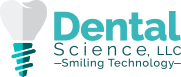 Dental Science